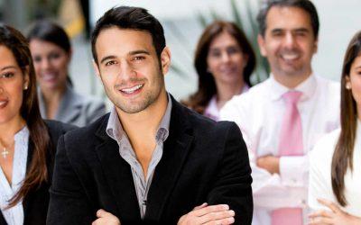 Planes de Comunicación para PYMES
